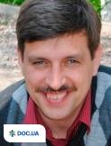 Врач: Иваненко Игорь Николаевич. Онлайн запись к врачу на сайте Doc.ua (051) 271-41-77