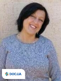 Врач: Буланова Елена Вячеславовна. Онлайн запись к врачу на сайте Doc.ua (051) 271-41-77
