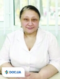Врач: Краснопольская Наталья Анатольевна. Онлайн запись к врачу на сайте Doc.ua (044) 337-07-07