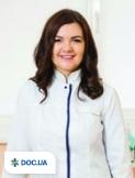 Врач: Антибура Виктория Владимировна. Онлайн запись к врачу на сайте Doc.ua (056) 784 17 07