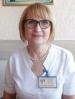 Врач: Сотник Надежда Егоровна. Онлайн запись к врачу на сайте Doc.ua (056) 784 17 07