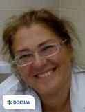 Врач: Бархоткина Татьяна Модестовна. Онлайн запись к врачу на сайте Doc.ua (057) 781 07 07