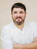 Врач: Карпенко Александр Викторович. Онлайн запись к врачу на сайте Doc.ua (044) 337-07-07