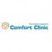 Клиника - Comfort Clinic (Комфорт Клиник). Онлайн запись в клинику на сайте Doc.ua 0