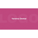 Клиника - YAREMA DENTAL, стоматологическая клиника. Онлайн запись в клинику на сайте Doc.ua (044) 337-07-07