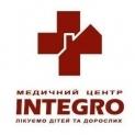 Клиника - INTEGRO на бул. Шевченка, 396. Онлайн запись в клинику на сайте Doc.ua 38 (047) 250-83-50