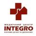 Клиника - INTEGRO на бульваре Шевченка, 325. Онлайн запись в клинику на сайте Doc.ua 38 (047) 250-83-50