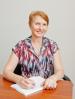 Врач: Погребняк Марина Ивановна. Онлайн запись к врачу на сайте Doc.ua (044) 337-07-07