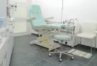 Кабинет подологической практики Ильницкой И.Ф.. Онлайн запись в клинику на сайте Doc.ua (044) 337-07-07