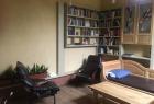 Частный кабинет психоаналитического психотерапевта Ганицкого Б. Н.. Онлайн запись в клинику на сайте Doc.ua (056) 784 17 07