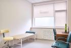 «Lancet Clinic». Онлайн запись в клинику на сайте Doc.ua (044) 337-07-07