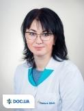 Врач: Клоченко Ольга Дмитриевна. Онлайн запись к врачу на сайте Doc.ua 0