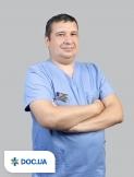 Врач: Тетянченко Роман Николаевич. Онлайн запись к врачу на сайте Doc.ua (057) 781 07 07