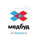 Клиника - Поликлиника Медбуд. Онлайн запись в клинику на сайте Doc.ua (044) 337-07-07
