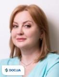 Врач: Ільницька Інна Федорівна. Онлайн запись к врачу на сайте Doc.ua (044) 337-07-07