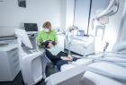 Медицинский центр «Glam Smile Laser» . Онлайн запись в клинику на сайте Doc.ua (044) 337-07-07