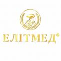 Клиника - Элитмед+. Онлайн запись в клинику на сайте Doc.ua (067) 337-07-07