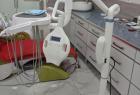 Элитмед+. Онлайн запись в клинику на сайте Doc.ua (067) 337-07-07