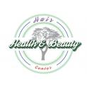 Клиника - «Центр Красоты и Здоровья Волос». Онлайн запись в клинику на сайте Doc.ua (044) 337-07-07