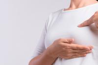 Здоровая грудь как основа женского здоровья