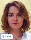 Врач: Безух Татьяна Андреевна. Онлайн запись к врачу на сайте Doc.ua (044) 337-07-07