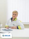 Врач: Шейченко Татьяна  Владимировна. Онлайн запись к врачу на сайте Doc.ua (061) 709 17 07