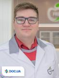 Врач: Цис Алексей Викторович. Онлайн запись к врачу на сайте Doc.ua (061) 709 17 07