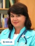 Врач: Куликова Людмила Владимировна. Онлайн запись к врачу на сайте Doc.ua (044) 337-07-07