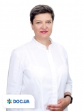 Врач: Ярославцева Ирена Владимировна. Онлайн запись к врачу на сайте Doc.ua (044) 337-07-07