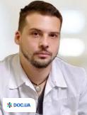 Врач: Пасечник Александр Васильевич. Онлайн запись к врачу на сайте Doc.ua (057) 781 07 07