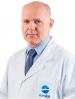Врач: Лучко Роман Владимирович. Онлайн запись к врачу на сайте Doc.ua (044) 337-07-07
