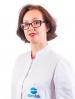 Врач: Стеценко Татьяна Ивановна. Онлайн запись к врачу на сайте Doc.ua (044) 337-07-07