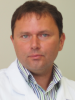 Врач: Шейко Макар Васильевич. Онлайн запись к врачу на сайте Doc.ua (044) 337-07-07