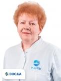 Врач: Никитина Елена Ипатиевна. Онлайн запись к врачу на сайте Doc.ua (044) 337-07-07