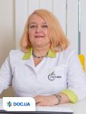 Врач: Федорова Елена Петровна. Онлайн запись к врачу на сайте Doc.ua (061) 709 17 07