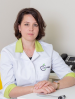 Врач: Сенькив Людмила Николаевна. Онлайн запись к врачу на сайте Doc.ua (061) 709 17 07