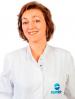 Врач: Голод Марианна Васильевна. Онлайн запись к врачу на сайте Doc.ua (044) 337-07-07