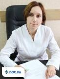 Врач: Романенко Марьяна Станиславовна. Онлайн запись к врачу на сайте Doc.ua (044) 337-07-07