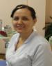 Врач: Мота Руслана Игоревна. Онлайн запись к врачу на сайте Doc.ua (044) 337-07-07