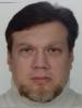 Врач: Войтко Анатолий Александрович. Онлайн запись к врачу на сайте Doc.ua (044) 337-07-07