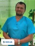 Врач: Негриенко Константин Викторович. Онлайн запись к врачу на сайте Doc.ua (044) 337-07-07