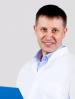Врач: Христофор Василий Алексеевич. Онлайн запись к врачу на сайте Doc.ua (067) 337-07-07