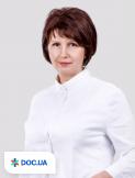 Врач: Величко Ірина Олексіївна. Онлайн запись к врачу на сайте Doc.ua (067) 337-07-07