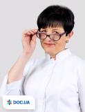 Врач: Кабановська Ксенія Володимирівна. Онлайн запись к врачу на сайте Doc.ua (067) 337-07-07