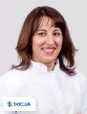 Врач: Щербань Олена Анатоліївна. Онлайн запись к врачу на сайте Doc.ua (067) 337-07-07
