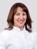 Врач: Щербань Елена Анатольевна. Онлайн запись к врачу на сайте Doc.ua (067) 337-07-07