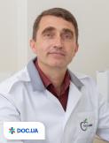 Врач: Печерский Олег Иванович. Онлайн запись к врачу на сайте Doc.ua (061) 709 17 07