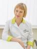 Врач: Мочалова Виктория Юрьевна. Онлайн запись к врачу на сайте Doc.ua (061) 709 17 07