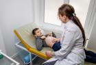 Медицинский центр ОН Клиник Полтава «ОН Клиник Полтава» детское отделение. Онлайн запись в клинику на сайте Doc.ua (067) 337-07-07