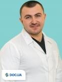 Врач: Гусаковский Степан Степанович. Онлайн запись к врачу на сайте Doc.ua (044) 337-07-07
